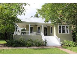 1305 Pine Street, Bastrop TX