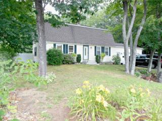 81A Blackwater Road, Somersworth NH
