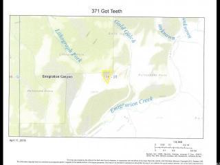 371 South Got Teeth Lane, Salt Lake City UT