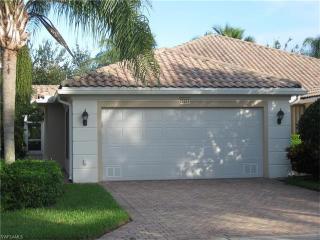 28071 Dorado Drive, Bonita Springs FL