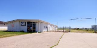4016 Highway Blvd, Spencer, IA 51301