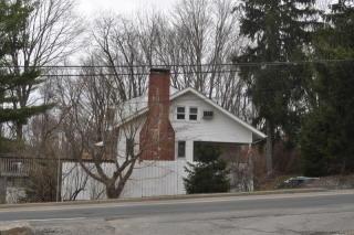 158 Brooklyn Road, Stanhope NJ