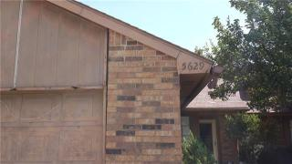 5629 Powers Street, The Colony TX