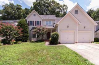8817 Miranda Drive, Raleigh NC