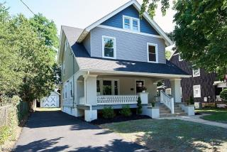 119 E Maple Avenue, Bound Brook NJ