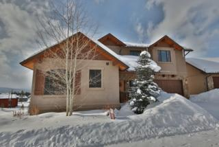 440 Trappers Way, Fraser, CO 80442