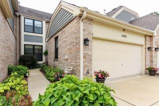 11451 Ashley Woods Drive, Westchester IL