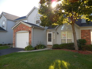 227 Wellington Cir, Gurnee, IL 60031