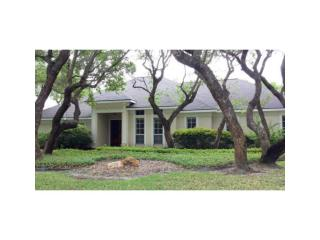 321 Olympic Drive, Rockport TX