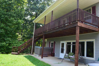 8019 New Shepherdsville Road, Coxs Creek KY