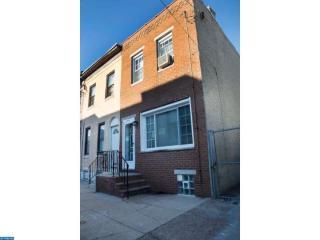 2404 East Hagert Street, Philadelphia PA