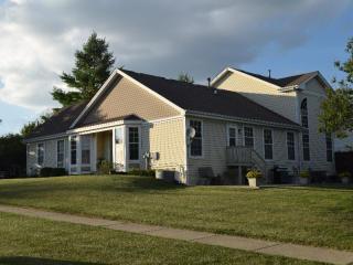 991 Georgian Place, Bartlett IL