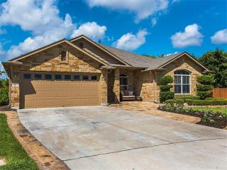 111 Tom Kite Cove, Round Rock TX