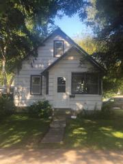 804 5th Avenue NW, Rochester MN