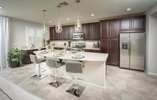 Highland Grove at Somerset Ranch by Lennar