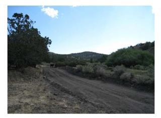 4555 Wilcox Ranch Road, Reno NV