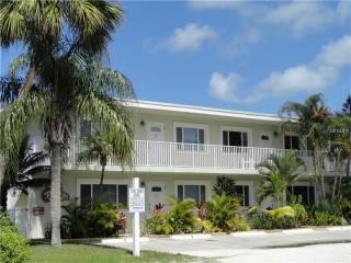 3000 Gulf Drive #1, Holmes Beach FL
