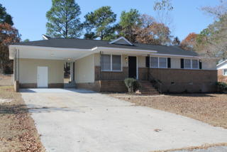 1104 Starmount Dr, West Columbia, SC 29172