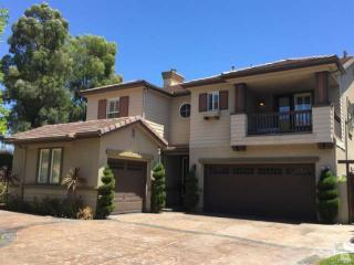 103 Brooks Court, Simi Valley CA