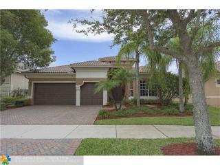 7406 Northwest 115th Terrace, Parkland FL