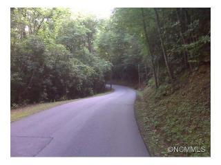 94 Acre Greybeard Trail, Montreat NC