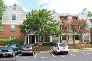 12160 Penderview Terrace #1133, Fairfax VA