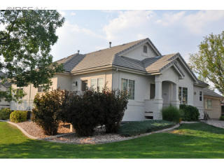 413 Clubhouse Court, Loveland CO