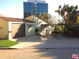 1314 Londonderry View Drive, Los Angeles CA