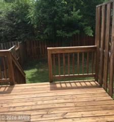 21 Toms Brook Dr, Toms Brook, VA 22660