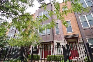 3007 West Cornelia Avenue, Chicago IL