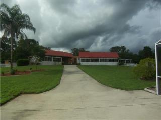 16534 Oxenham Avenue, Spring Hill FL
