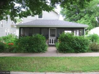 1209 East Avenue, Red Wing MN