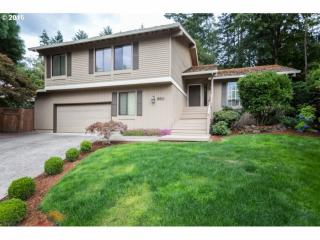 950 Northwest Torrey View Lane, Portland OR