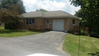 102 Cherokee St, Johnstown, PA 15904