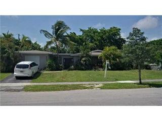 9000 Southwest 199th Street, Cutler Bay FL