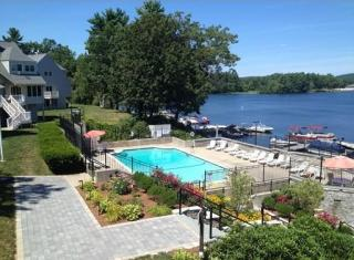 115 Beacon Park, Webster, MA 01570