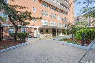 7235 112th Street #7D, Forest Hills NY