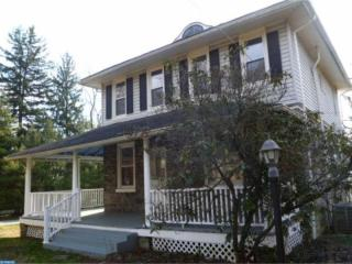 224 West Rose Valley Road, Wallingford PA