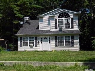 21 Stanley Drive, Shirley NY