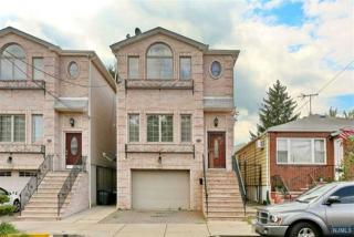 8821 1st Avenue, North Bergen NJ
