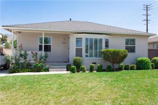 4508 Bellflower Boulevard, Lakewood CA