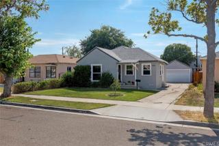 125 South Orchard Avenue, Fullerton CA