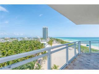 7135 Collins Avenue #805, Miami Beach FL