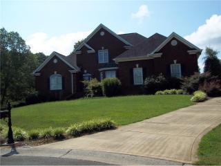 51 Joy Lane, Cedartown GA