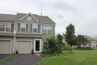 212 Mulberry Place, Newtown PA