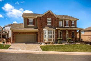 3102 West 111th Drive, Westminster CO