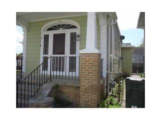 7700 Green St, New Orleans, LA 70118