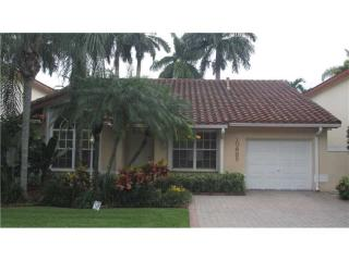 10750 Northwest 66th Street #301, Doral FL