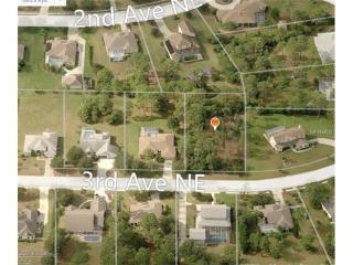 13416 3rd Avenue NE, Bradenton FL