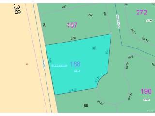37734 Fenwick Circle #88, Selbyville DE